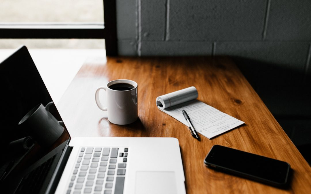 Telework and Tele-Engagement: Best Practices for Remote Teams