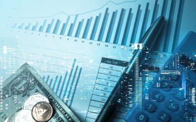 Defense Stimulus Funds: Start Small to Think Big