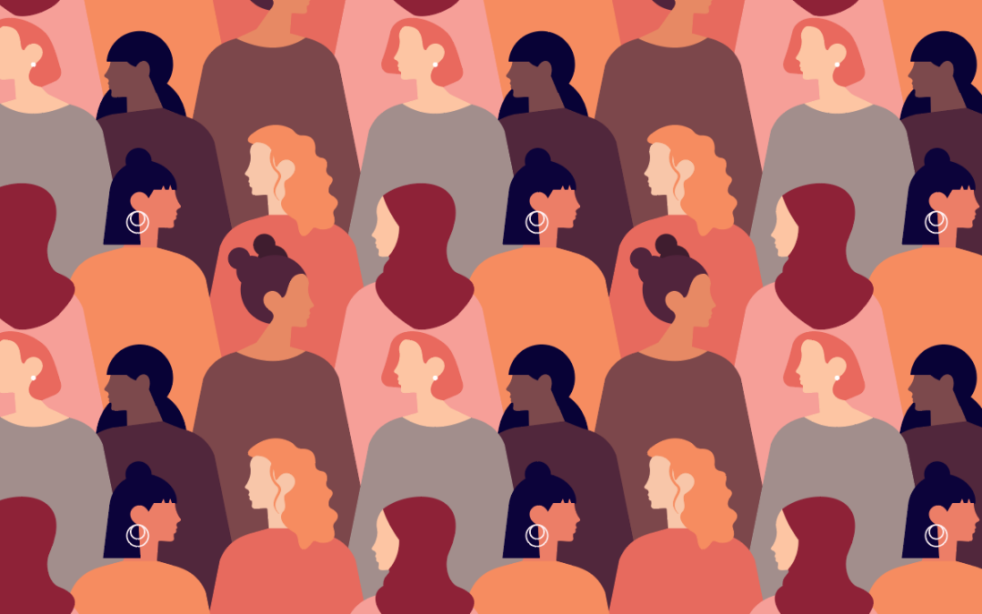 Incorporating Diversity and Inclusion into Communications Strategy
