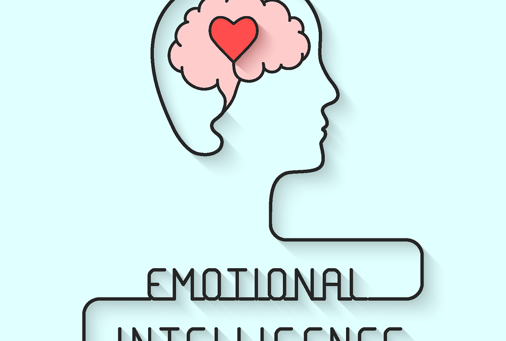 Three Ways Emotional Intelligence Can Benefit Leaders in the Workplace
