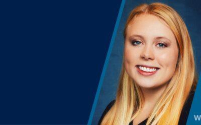 WBD Associate Becomes Fellow for Women Innovators & Leaders Network