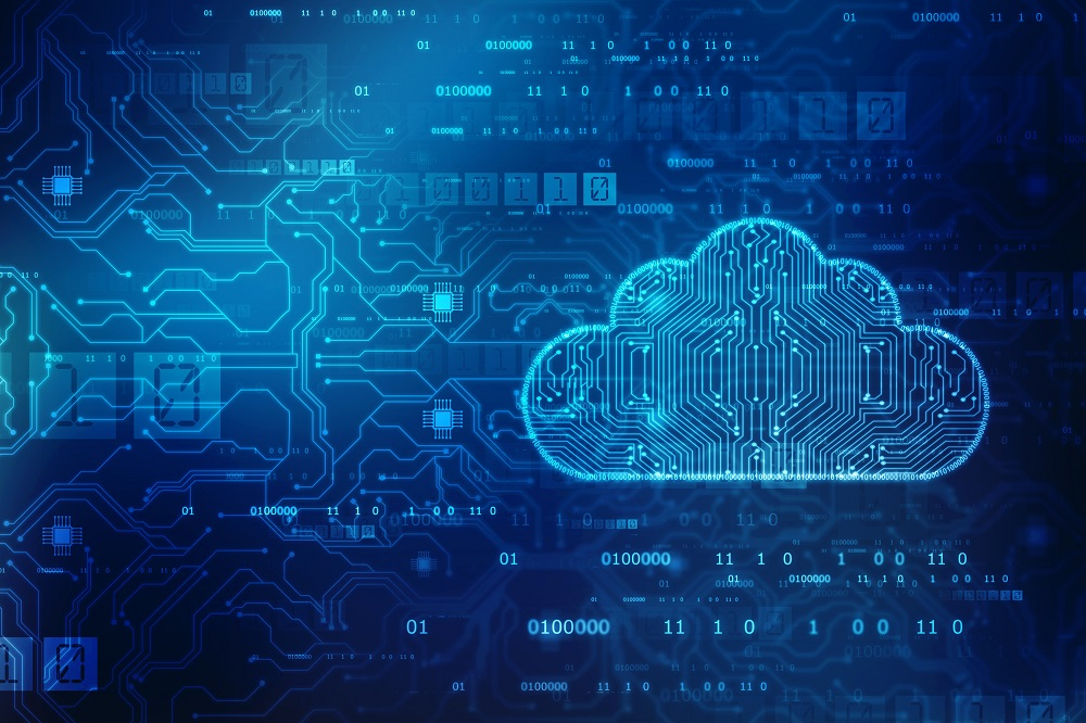 The Benefits of Cloud Computing for Organizations
