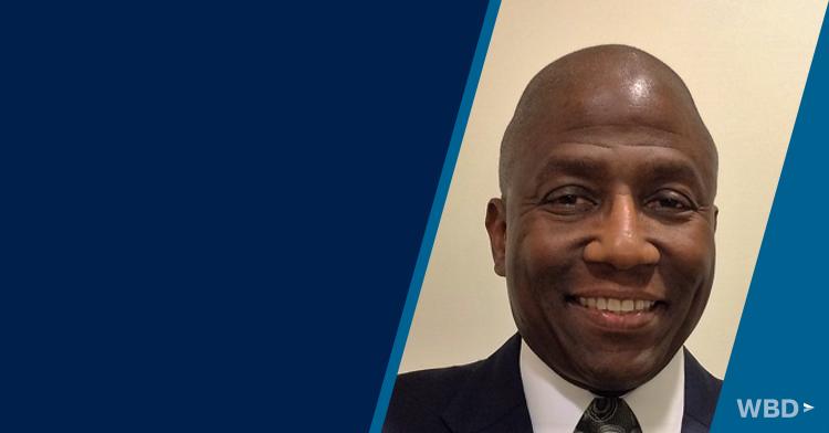 Allen Jamerson Joins WBD as Strategic Advisory Board Member
