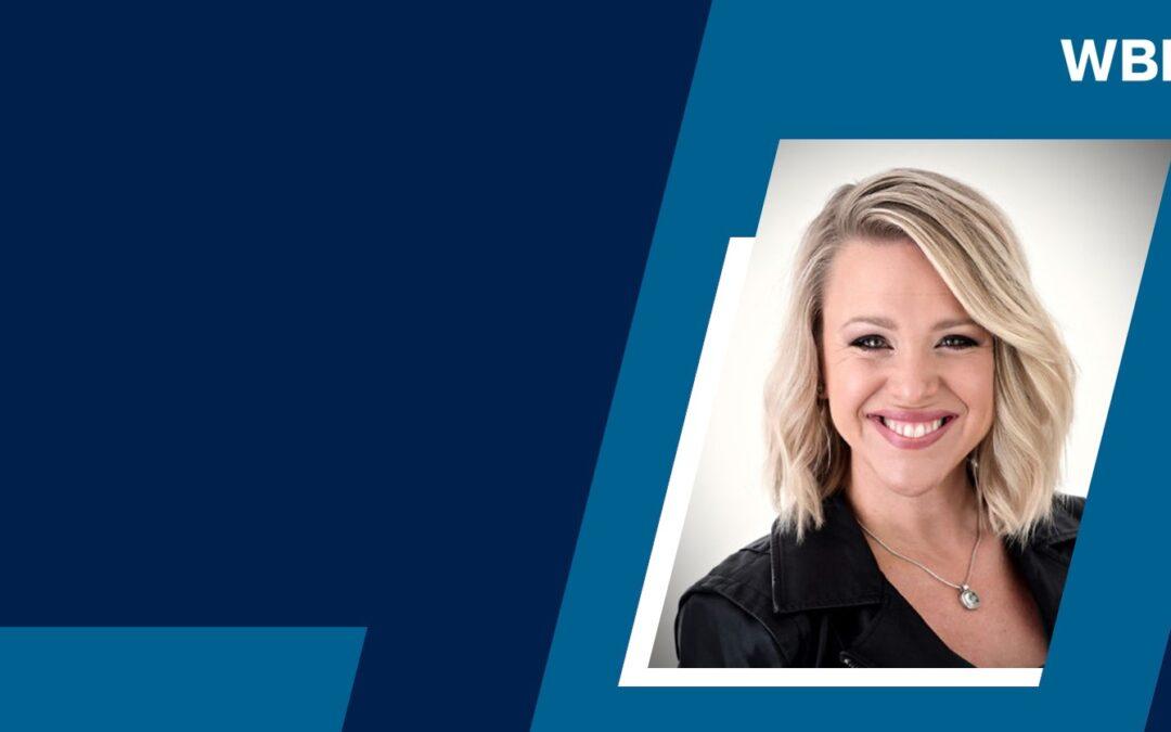 Employee Spotlight – Meet Julie Barth